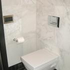 master-bathroom-3a-after