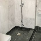 master-bathroom-3b-after