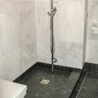 master-bathroom-3b-after