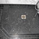 master-bathroom-3e