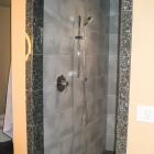 master-bathroom-6a