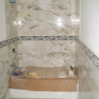 master-bathroom-6a_2