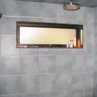 master-bathroom-6b