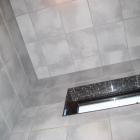 master-bathroom-6c