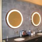master-bathroom-6d