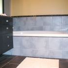 master-bathroom-6e