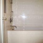 master-bathroom-7b