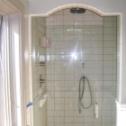 master-bathroom-7c