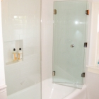 master-bathroom-9b