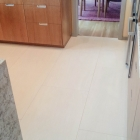 kitchen-floor-1a
