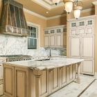 kitchen-floor-2a-after