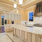 kitchen-floor-2b