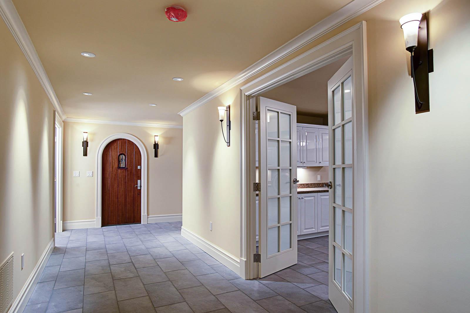 porcelain-tile-floor_2
