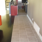 porcelain-tile-floor
