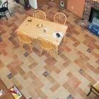 tile-floor-2a