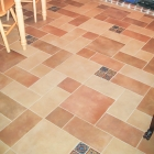 Tile Contractor Services