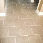 tile-floor_2