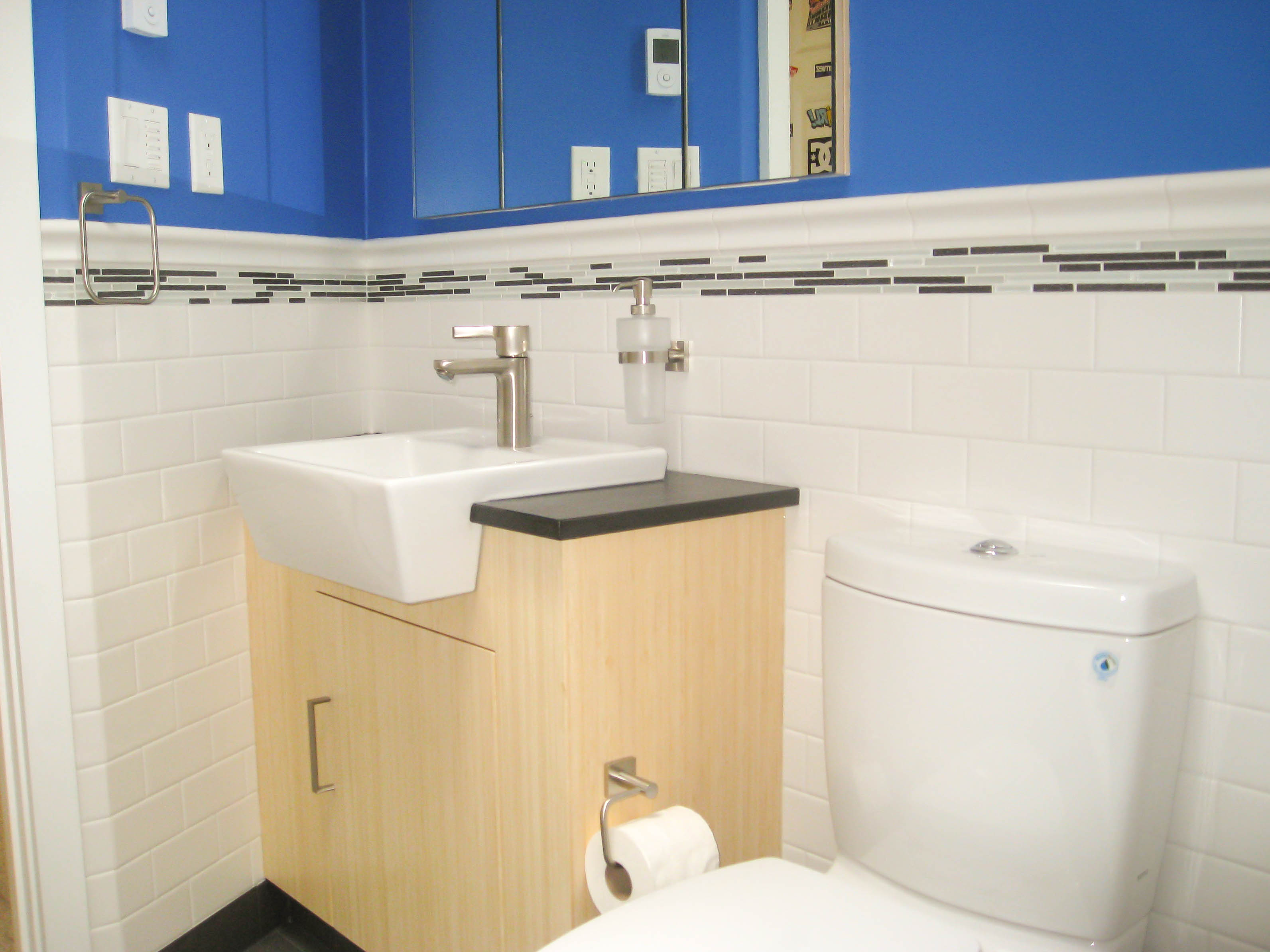 bathroom-tub-surround-5b