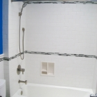 bathroom-tub-surround-5a
