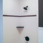 bathroom-tub-surround_3