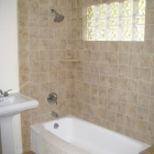 bathroom-tub-surround_4