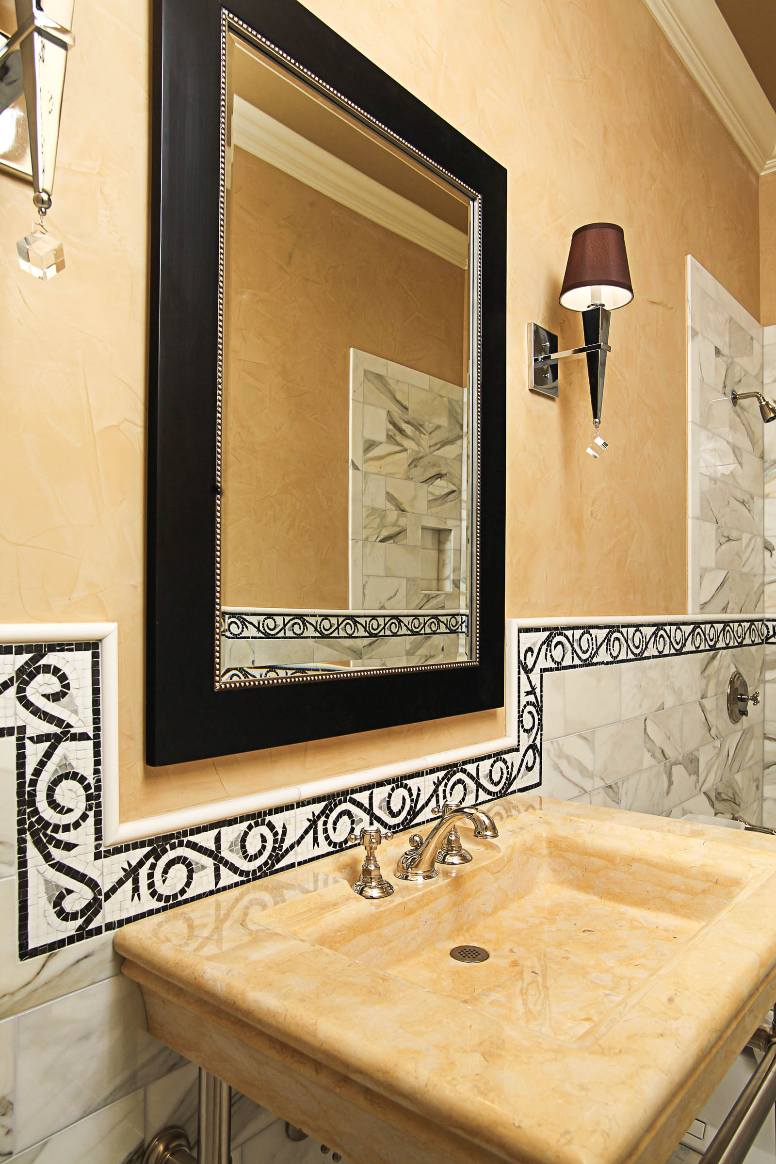 Bathroom Photos Seattle Tile Contractor Irc Tile Services