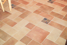 Floor Tile Photos