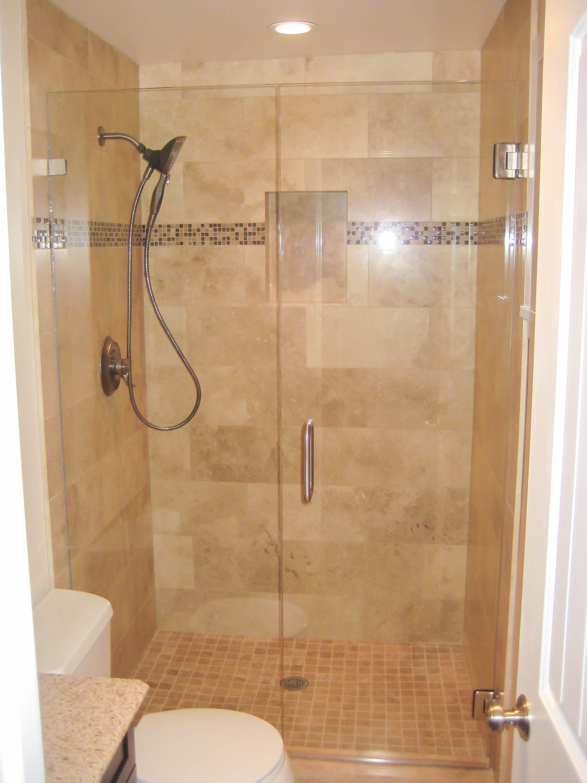 Bathroom Shower 4a